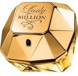 Tester - Paco Rabanne Lady Million edp 80ml