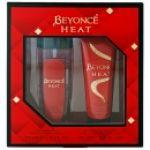 Zestaw - Beyonce Heat