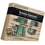 Zestaw - Bruno Banani Made For Men.