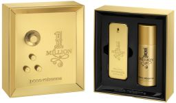 Zestaw - Paco Rabanne 1 Million