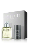 Zestaw - Calvin Klein Eternity Men