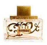 Parfum De Nuit