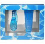 Zestaw - Davidoff Cool Water