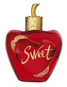 Tester - Lolita Lempicka Sweet edp 80ml