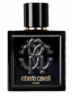 Roberto Cavalli Uomo edt 60ml