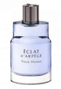 Lanvin Eclat d'Arpege Pour Homme edt 50ml