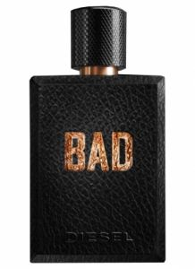 Diesel Bad edt 50ml