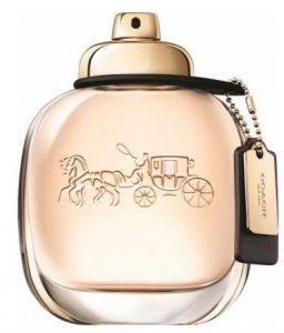 Coach The Fragrance edp 50ml