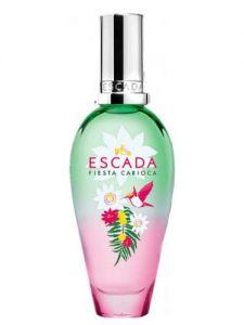 Escada Fiesta Carioca edt 30ml