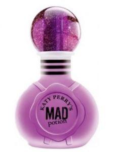 Katy Perry Mad Potion edp 100ml