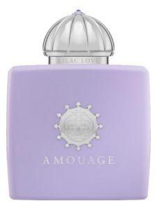 Amouage Lilac Love Woman edp 100ml