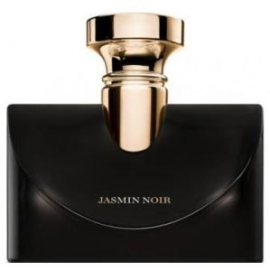 Bulgari Splendida Jasmin Noir edp 100ml