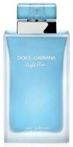 Dolce & Gabbana Light Blue Eau Intense edp 25ml