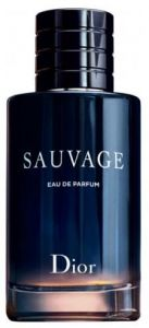 Christian Dior Sauvage edp 60ml