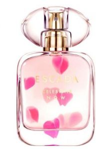 Escada Celebrate N.O.W. edp 30ml