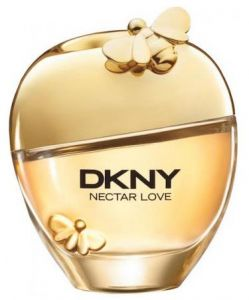 Donna Karan DKNY Nectar Love edp 50ml