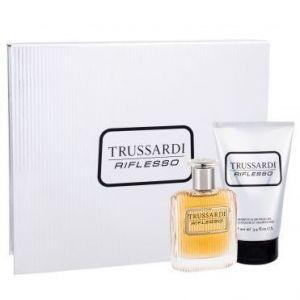 Zestaw - Trussardi Riflesso