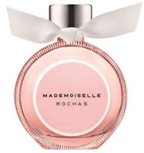 Rochas Mademoiselle edp 30ml
