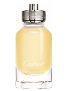 Cartier L'Envol edt 50ml