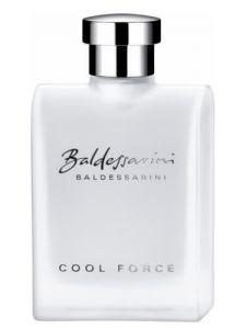 Tester - Baldessarini Cool Force edt 90ml