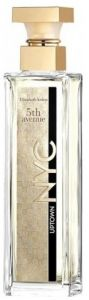 Tester - Elizabeth Arden 5Th Avenue NYC Uptown edp 125ml