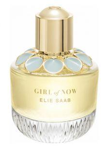 Elie Saab Girl Of Now edp 90ml
