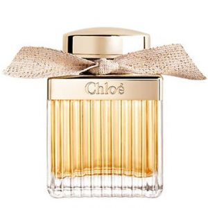 Chloe Absolu de Parfum edp 50ml