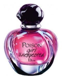Christian Dior Poison Girl Unexpected edt 100ml