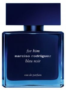 Narciso Rodriguez For Him Bleu Noir edp 50ml