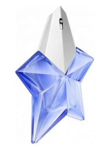Thierry Mugler Angel Eau Sucree 2017 edt 50ml