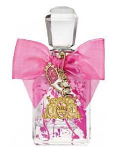 Tester - Juicy Couture Viva La Juicy Soiree edp 100ml