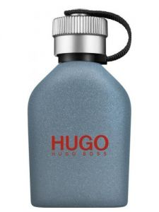 Hugo Boss Hugo Urban Journey edt 75ml