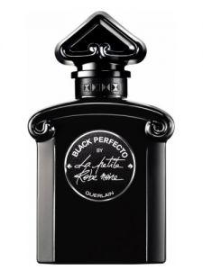 Tester - Guerlain La Petite Robe Noire Black Perfecto edp 100ml