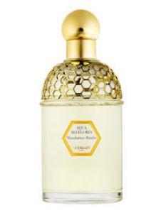 Tester - Guerlain Aqua Allegoria Mandarine Basilic edt 125ml