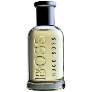 Hugo Boss Bottled no.6 edt 100ml