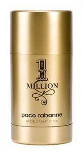 Paco Rabanne 1 Million dezodorant sztyft 75ml