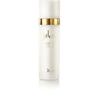 Christian Dior J'Adore dezodorant 100ml atomizer