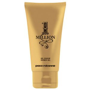 Paco Rabanne 1 Million zel pod prysznic 150ml