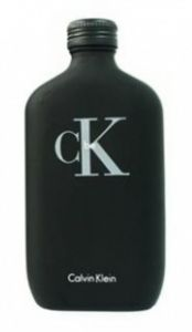 Calvin Klein Ck Be edt 100ml